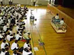 0819-006-オープンスクール.jpg