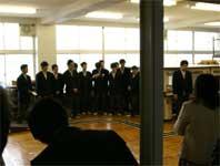 オープンスクール01