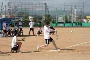 20151002学校祭2日目ソフト.jpg