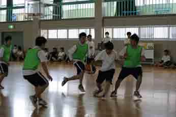 20151002学校祭2日目バスケ1.jpg