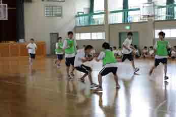 20151002学校祭2日目バスケ2IMG.jpg
