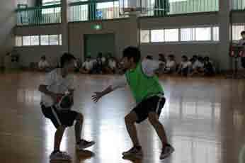 20151002学校祭2日目バスケ3IMG_6.jpg