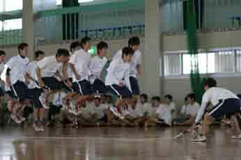 20151002学校祭2日目大縄1I.jpg