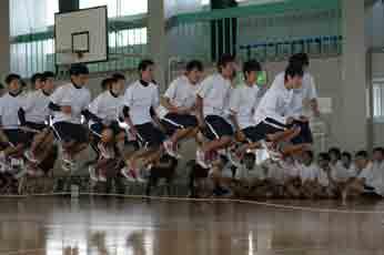 20151002学校祭2日目大縄2I.jpg