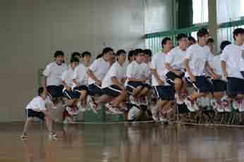 20151002学校祭2日目大縄4I.jpg