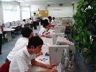 中学生体験入学 47
