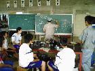 中学生体験入学 50