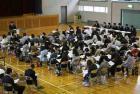 20150516PTA総会1IMG_725.jpg